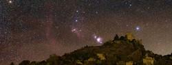 Cultura popular i astronomia