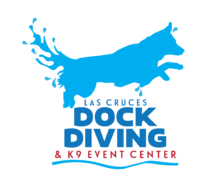 Las Cruces Dock Diving & K9 Event Center