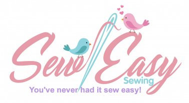 Sew Easy Sewing