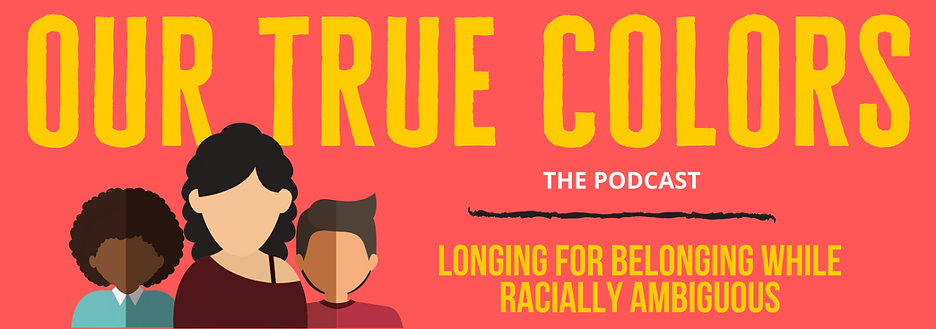 Tribe and True Web Banner (4).png