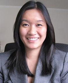 Jacqueline Chen.jpeg