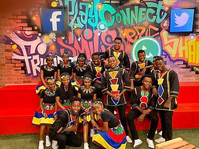 Ndlovu Youth Choir.jpg
