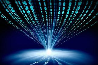 binary-and-light-web-181051741-iStock_lo