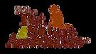 transparent pets logo.png