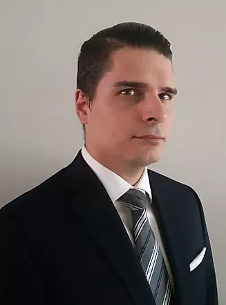 private investigator edu