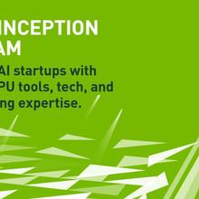 AI総合研究所「NABLAS」、NVIDIAの「Inception Program」パートナー企業に認定