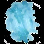 splash-color-png-1.png