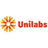 Unilabs.jpg