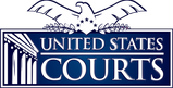 United_States_Courts.svg.png
