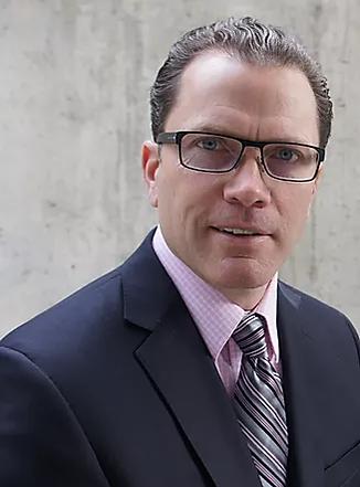 Sean Cote - Novel Data Investigative Learning Inc