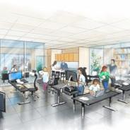R&Dセンターを設立
