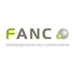 FANC.png