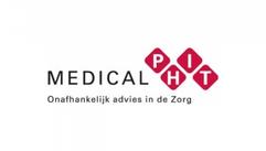 MedicalPHIT.png