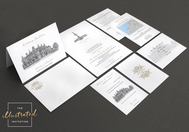 II-Mock-Up-14-Full-Invite-Suite (1).jpg
