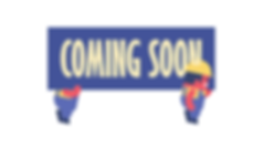 1045769_coming-soon-banner-png.png