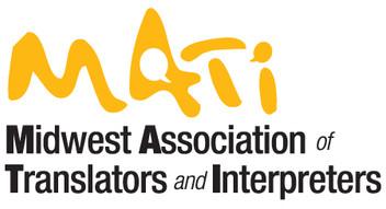 MATI_Logo_Color_2012.jpg
