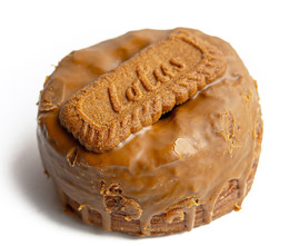 Biscoff cronut.jpg