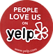yelp logo 2 transparent.png