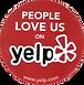 yelp logo 2 transparent.png