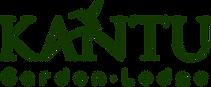 KANTU FINAL 2018.png