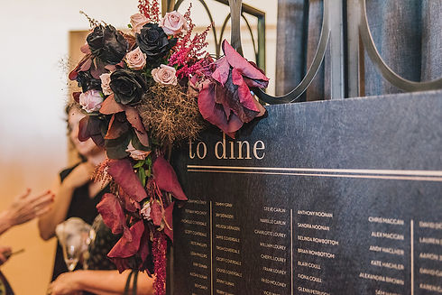 4358-WHITING.WEDDING.ONEDAYCOLLECTIVE.TERANG.jpg
