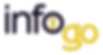 logo_info_go_sem_slogan_branco.png