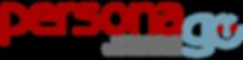 logo_persona_go.png