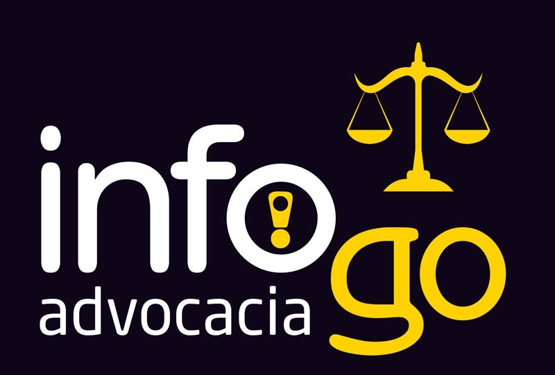 Advocacia
