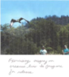 Osprey exercise.JPG