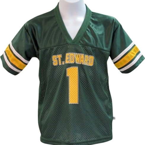 Youth/Infant Football Jersey