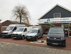 bedrijfswagensfoto.JPG