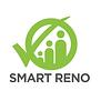 SmartReno