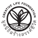 CLF Logo Circle.png