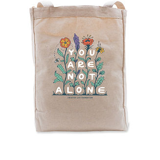 youarenotalone tote bag.jpg