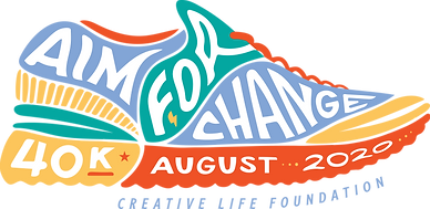 Aim For Change 2020 logo.png