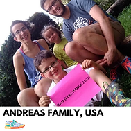 Andreas family.png