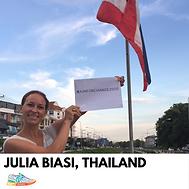 Julia Biasi.png