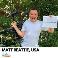 Matt B.png
