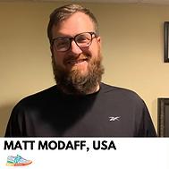 Matt Modaff.png