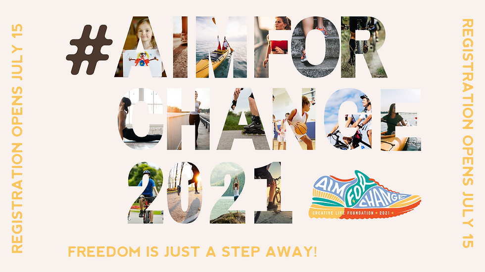 AFC2021 WEBSITE IMAGE-2.png