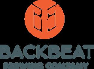 BackbeatBrewingCompany-logo-color.png
