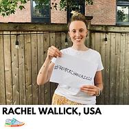 Rachel Wallick.png