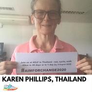 Karen Phillips.png