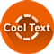 CoolText by onedot99 || WIX App Market