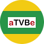 aTVBe_round.png