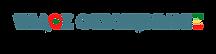 Logo Włącz oszczędzanie.png