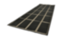 Expeditionary solar array.png