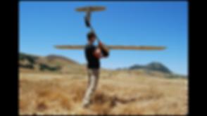 Rugged Modular Airframe.png