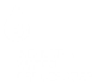 IWP White logo transparent.png