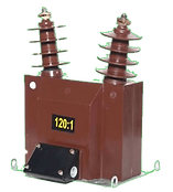 electric_Transformer
